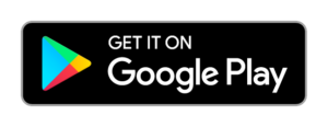 Get GTD Simple Free on Google Play